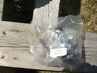 Ball joint for 2002 F-150 Brand new