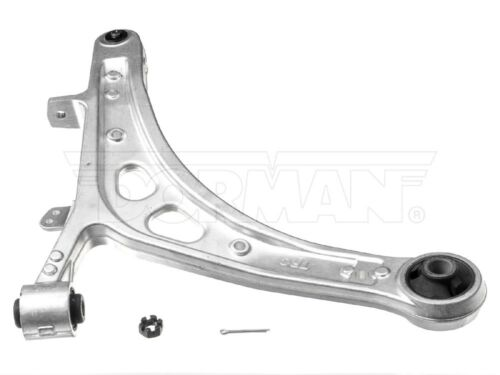 Suspension Control Arm and Ball Joint Assembly Front Left Lower fits Impreza