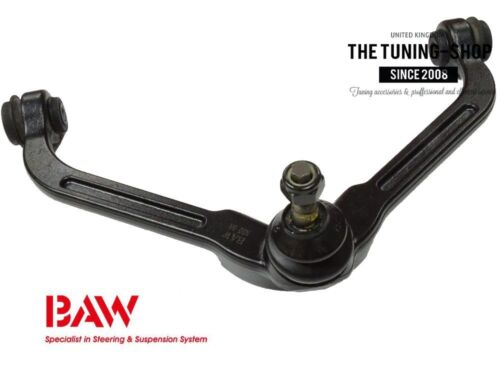 Control Arm K3198 BAW Front Upper For JEEP LIBERTY CHEROKEE 2002-2007