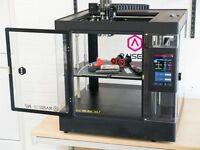 Raise N2 Dual 3D Printer