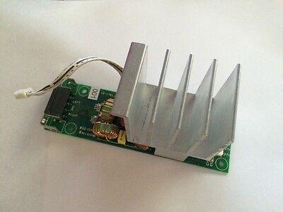 Proficient M6 Amp Cards    Qty 1