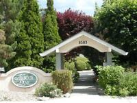 TOWNHOUSE FOR SALE IN OLIVER BC  Wine Capital of Canada!