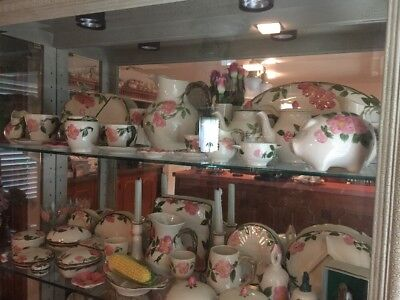 Franciscan, China & Dinnerware, Pottery & China, Pottery & Glass for ...