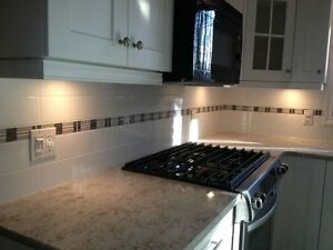 "GLENWOOD CONSTRUCTION   ""Renovation Specialists""  Free Estimates Peterborough Peterborough Area image 5"
