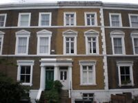 Lower Ground Floor Two Bedroom Apartment Just £415pw