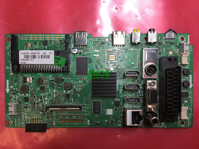 V28A001127B1 MAIN AV BOARD PE0853 TOSHIBA 40WL753