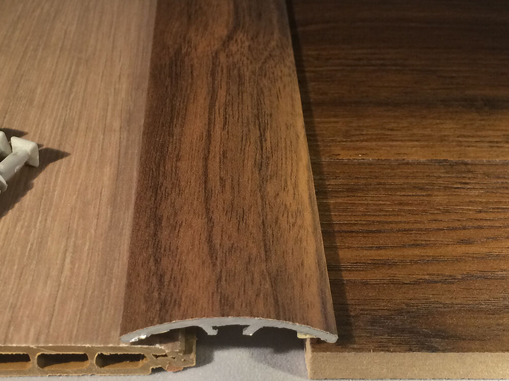 dural multifloor door bar threshold strip laminate floor 0. Black Bedroom Furniture Sets. Home Design Ideas