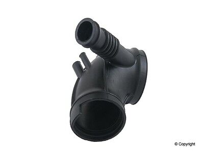 For Fuel Injection Air Flow Meter Boot for 01-04 For BMW X5 3.0L-L6