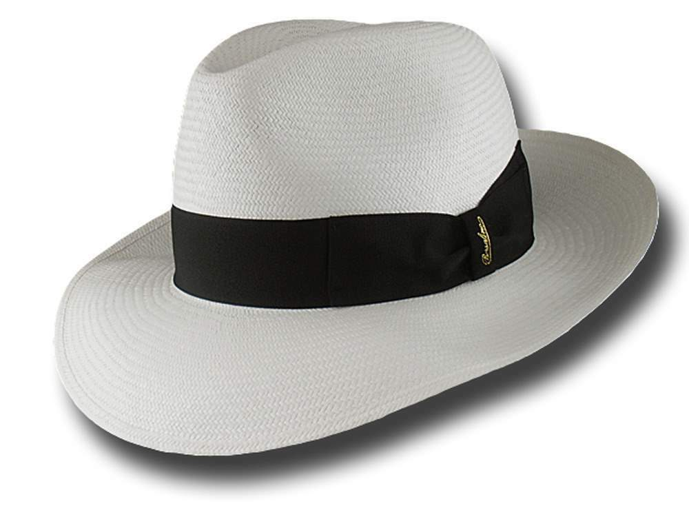 ᐅ Migliore Cappelli Fedora (2019) ⇒ Classifica e Recensioni 64ebc019e7c3