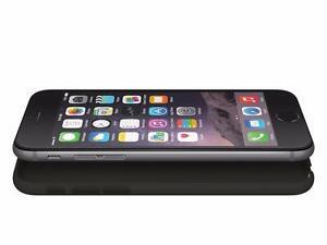 IPHONE 6 64GB FACTORY UNLOCKED 30 DAYS WARRANTY Sale