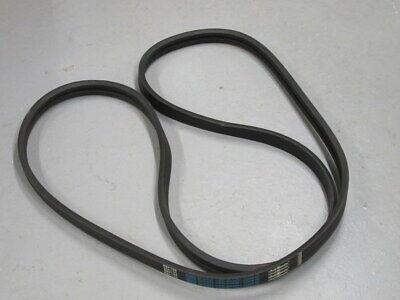Carlisle Rbp136-2 Super Vee-band Belt Rbp1362