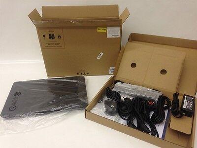New HP ProBook 650 G1 15.6