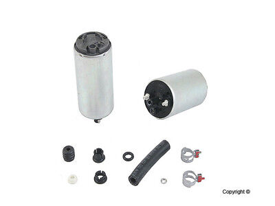 Denso New Electric Fuel Pump fits 1986-1995 Toyota Supra Celica MR2  MFG NUMBER