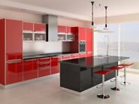 ***DISCOUNT***Quartz & Granite Worktop for your Kitchen