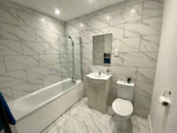 2 Bed Flat BS34