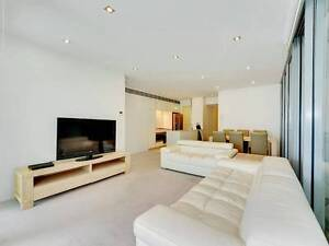 Stunning Apartment & Location - Furniture Included West End Brisbane South West Preview