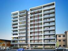LIDCOMBE Advantage Apartments FOR SALE now. Lidcombe Auburn Area Preview