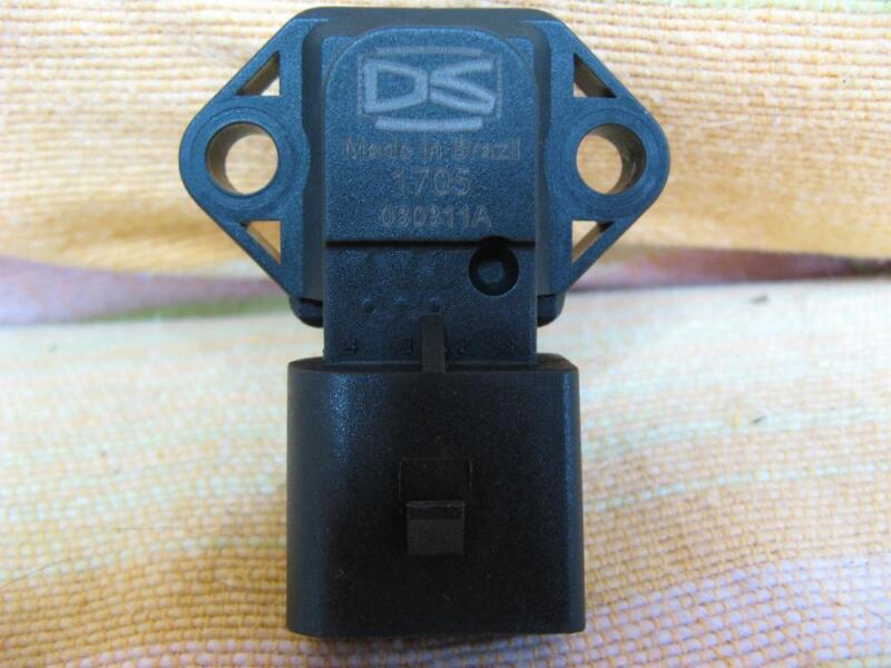 MAP sensor new for Polo / Golf
