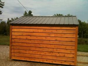 Cedar Siding Great Deals On Home Renovation Materials In