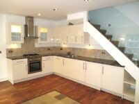 AMAZING BRIGHT MODERN 4 BEDROOM HOUSE ON THREE FLOORS NEAR ZONE 2 NIGHT TUBE, 24 HOUR BUSES & SHOPS
