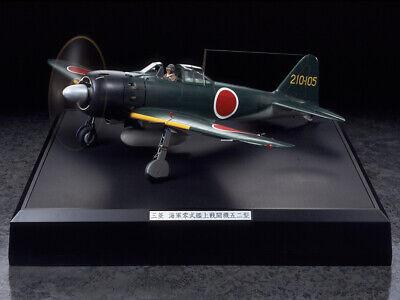 Tamiya 60311 Mitsubishi A6M5 Zero Fighter 1:32 modellismo