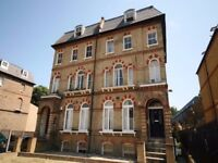 Fantastic three double bedroom flat in Brixton Road ONLY £630.00pw !
