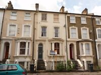 Superb one double bedroom flat in Dalyell Rd, Brixton ONLY £310pw!