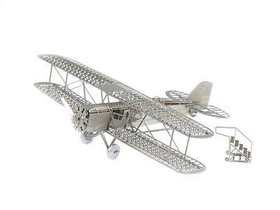 Модели самолетов, вертолетов Aerobase 1/160 Mail