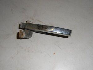 MORRIS-MINOR-1000-2-DOOR-DOOR-HANDLE