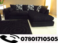SOFA BRAND NEW LUXURY SOFA FAST DELIVERY 636