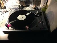 Cassette/Vinyl and VHS Restoration Services