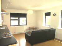 SUPERB 2 DOUBLE BEDROOM FLAT CLOSE TO KENSAL GREEN & NEAR ZONE 2 JUBILEE LINE, 24 HR BUSES & SHOPS