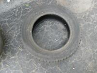 Pneu 14po!!!!! 14' tire in good condition!!!