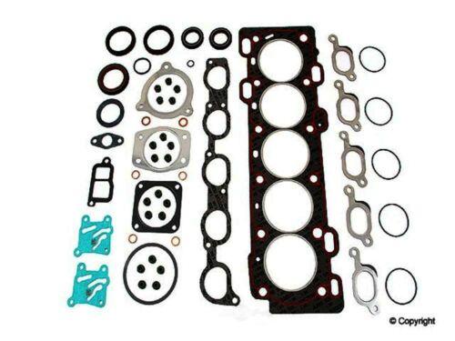 NEW Reinz Engine Cylinder Head Gasket Set 206 53021 071 Head Gasket Set