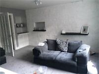 Fantastic 1 Bedroom Lower Flat situated on Collinwood Street, South Shields