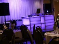 DJ-Animation Party de Bureau (514) 944-3257