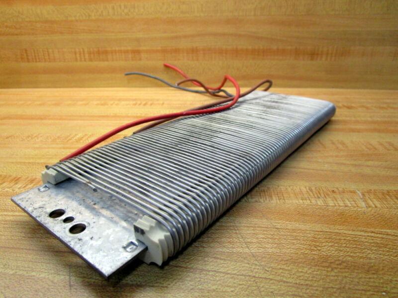 Frizlen LBWS4-9 Resistor A1721-02
