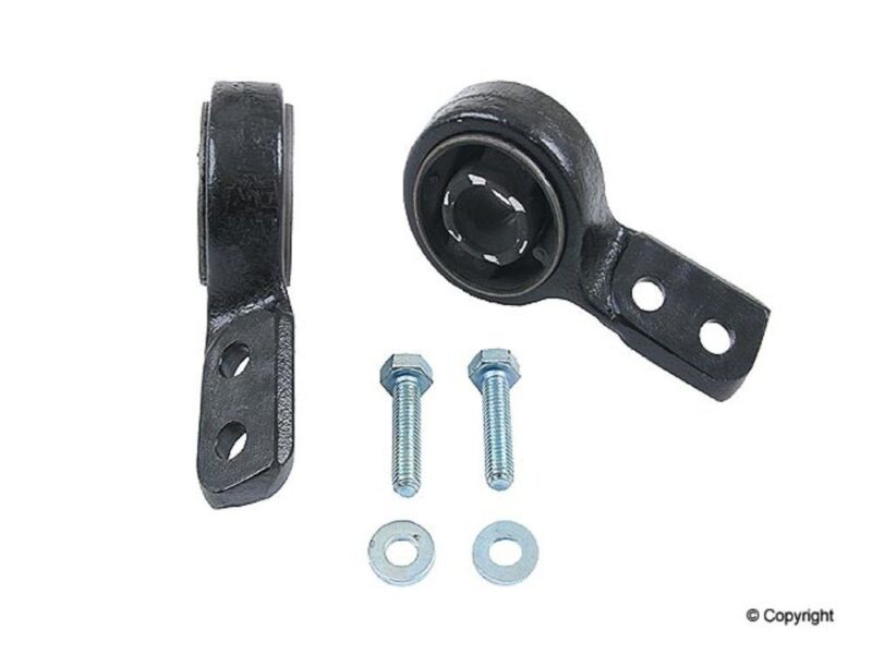 Suspension Control Arm Support B fits 1992-2002 BMW Z3 318i,318is M3  MFG NUMBER