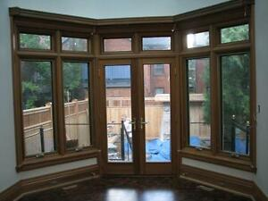 Exterior Door Local Deals On Windows Doors Trim In