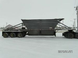 2005 ARNE'S HIGH SIDE CLAM DUMP AT www.knullent.com Edmonton Area image 6