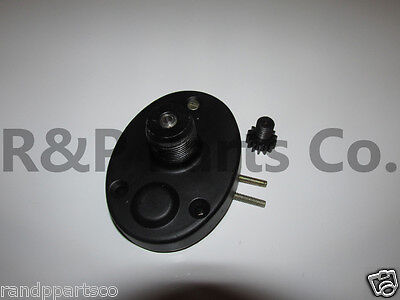 Tachometer Proof Meter Drive For Ford 2000 3000 4000 5000 6000 7000 6x10299td