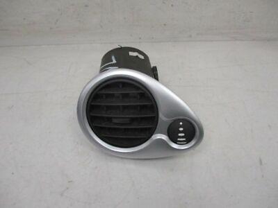 Air Jet Fan Grills Ventilation Air Vent Front Left Renault Clio III 3P (BR0/1