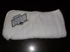 LOT OF BABY TOWELS FOR SALE Gatineau Ottawa / Gatineau Area image 2