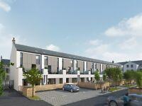 1 bedroom flat in Albert Road, Morecambe, Lancashire, LA4