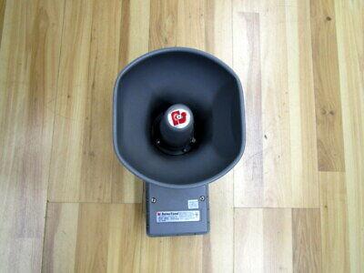 Federal Signal 300gc-120 Signaling Speaker 300gc