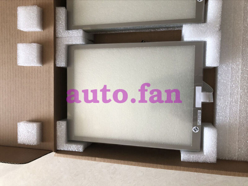 For AB-1310401101118122001 resistive screen replaces AMT 0282000C 1071.0071