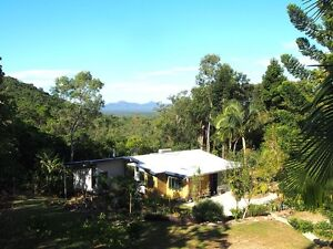 House For Rent in the Byfield Rainforest Byfield Yeppoon Area Preview