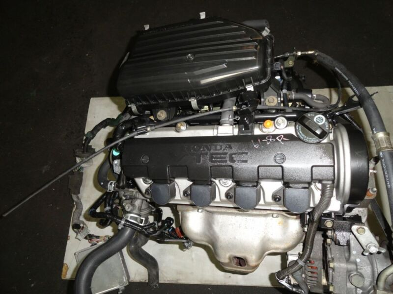 Jdm engines, jdm transmissions, jdm parts, call at 514-325-0888