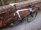 PINARELLO GALILEO Road Bike in excellent condition.