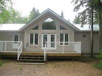 Home/Cabin For Sale